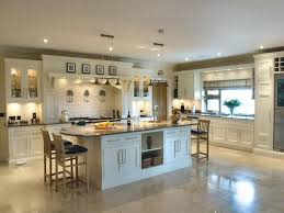 open kitchen plans with island kitchen plans with island kitchen island designs kitchen