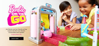 barbie toys dolls playsets dream houses u0026 more barbie
