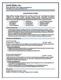 resume sle of accounting clerk job responsibilities duties awesome collection of accounting clerk duties best 25 sales job