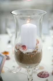 themed candles themed candles bathroom alluring table flower decorations