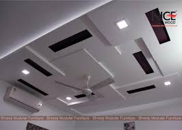 pop ceiling design manufacturer from ahmedabad