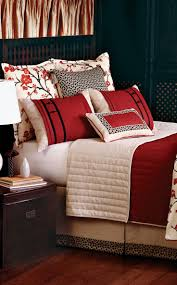Eastern Accents Bed 829 Best Dream Bedrooms Images On Pinterest Bedrooms Dream