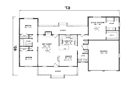 country cottage floor plans home design 93 exciting simple house floor planss