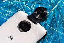 how to use motorola u0027s new moto 360 camera the verge