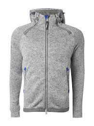 designer strickjacken superdry herren bekleidung pullover strickjacken strickjacken