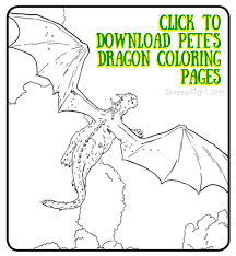 2016 free disney coloring pages magical mess