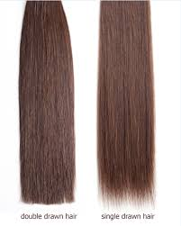 best hair extension brands pin by freak on 5 sept hair extensions and