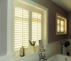 window shutters u2013 shutters of dublin cork u0026 galway