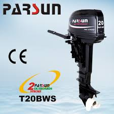 parsun outboard motors parsun outboard motors suppliers and