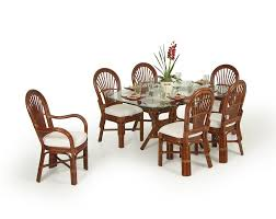 Patio Furniture Wicker Clearance by Furniture Palm Springs Rattan Leaders Patio Furniture Leaders