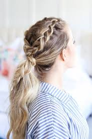 what jesse nice braiding hairstyles 27 best hairstyles for tweens images on pinterest cute