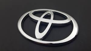 toyota corolla logo used 2008 toyota corolla emblems for sale