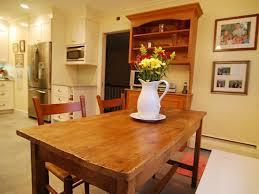 unique kitchen table ideas kitchen design splendid portable island rustic kitchen island