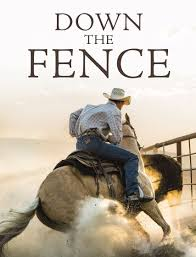 down the fence presented by park city film series nowplayingutah com