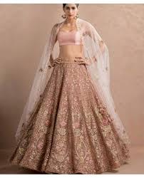 elegant dresses by rubab