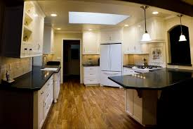 Farmhouse Kitchen Backsplash by Kitchen Cabinet Subway Tile Kitchen Backsplash Diy White