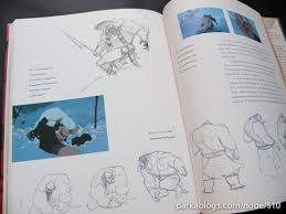 book review art mulan parka blogs