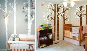 deco chambre de bébé chambre bebe safari theme de chambre bebe deco chambre bebe theme