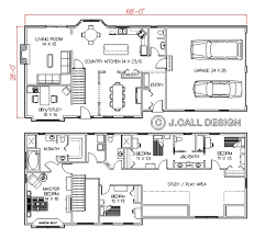 modern colonial house plans and also beautiful modern colonial house plans