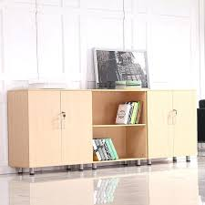 Fireproof Storage Cabinet File Cabinet Safe Combination Lock Fireproof File Cabinet
