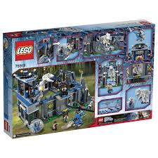 lego jurassic park jungle explorer amazon com lego jurassic world indominus rex breakout 75919
