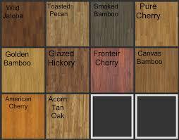 laminate flooring sles and laminate flooring samples express