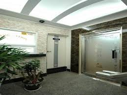 best price on simple house apgujeong in seoul reviews