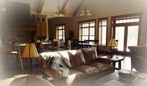 Get Comfortable Get Comfortable Edgewood Inn