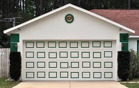 garage door painting druma co