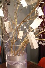 New Year S Resolution Decorations by 15 Amazing And Easy Diy New Year U0027s Eve Party Decorations Style