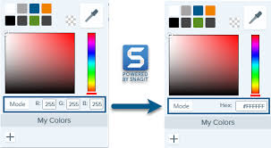 100 paint color rgb why are red yellow and blue the primary