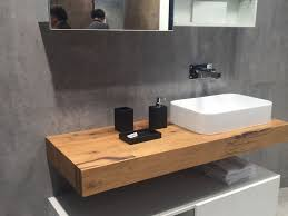 Modern Wood Bathroom Vanity Bathroom Wood Bathroom Vanity 22 Wood Bathroom Vanity Timber