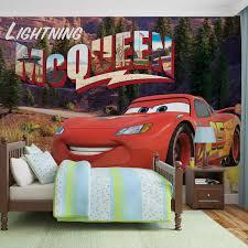 lightning mcqueen wallpaper ebay wall mural photo wallpaper xxl disney cars lightning mcqueen 10609ws