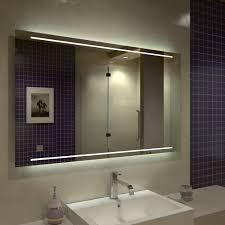 Licht Ideen Badezimmer 5 Ideen Für Mehr Luxus Im Badezimmer Zum Selbst Gestalten