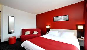 quelle couleur pour ma chambre exemple de salle de bain moderne 15 quelle couleur choisir pour