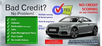 lease a bmw with bad credit contract hire leasing vehicle finance any car