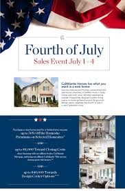 Ryland Home Design Center Options by Houston 4th Of July Event Calatlantic Homes