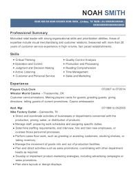 exle of a professional resume for a axle cnc operator resume sle avilla indiana resumehelp