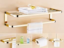 Floating Sink Shelf by Bathroom Double Sink Bathroom Vanity Bathroom Colors Trends Ikea