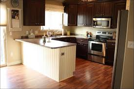 Kitchen Cabinets Dark Wood Kitchen White Kitchen Cabinets Ideas Kitchen Wall Colors With