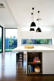 kitchen booths with contemporary curve and benches designportable