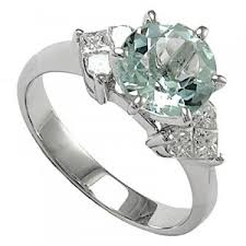 different types of wedding rings different types of wedding rings stylish ideas b31 with different