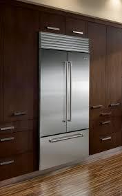 36 Kitchen Cabinet by Furniture Heavenly Kitchen Design Ideas With Double Door Steel