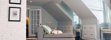 pure decoration painting and decorating in brighton and hove