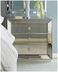 storage benches and nightstands inspirational mirrored