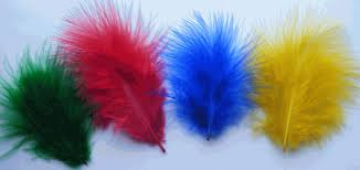 how to make turkey feathers fluffy turkey marabou feathers for sale in pretty vibrant