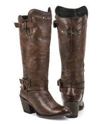 zulily s boots size 9 ll bean boots s size 8 sherling lined 16 leather boots