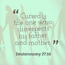quotes disrespecting parents quotesgram islam