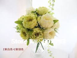 Decor Picture More Detailed Picture by Silk Flower Wedding Table Centerpieces Wedding Centerpieces Tall