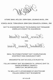 beautiful wedding sayings wedding invitation sayings beautiful wedding invite wording